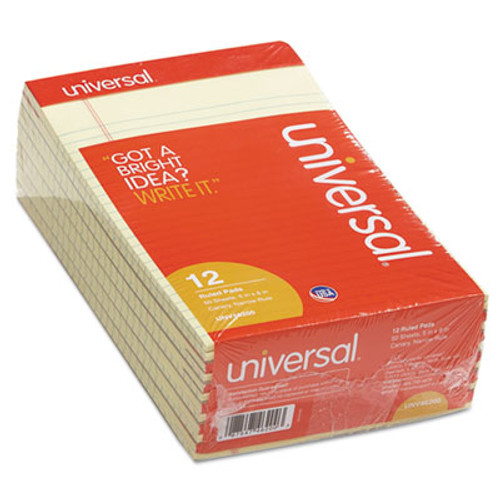 UNV46200 | UNIVERSAL OFFICE PRODUCTS