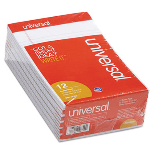 UNV46300 | UNIVERSAL OFFICE PRODUCTS