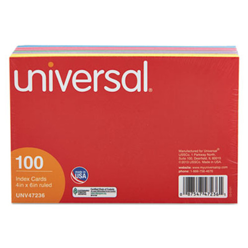 UNV47236 | UNIVERSAL OFFICE PRODUCTS