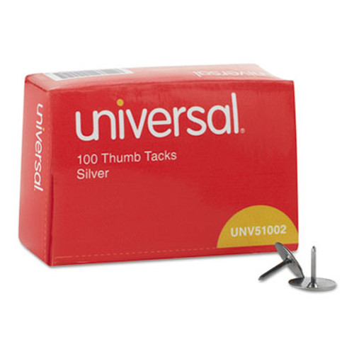 UNV51002 | UNIVERSAL OFFICE PRODUCTS
