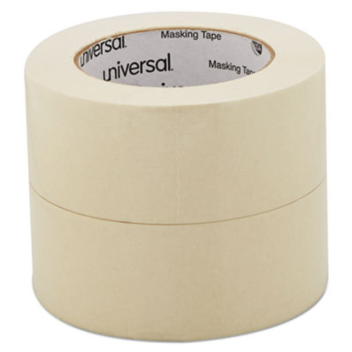 UNV51302CT | UNIVERSAL OFFICE PRODUCTS