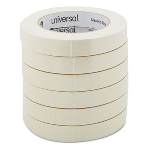 UNV51334 | UNIVERSAL OFFICE PRODUCTS