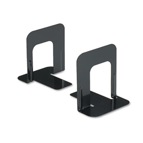 UNV54055 | UNIVERSAL OFFICE PRODUCTS