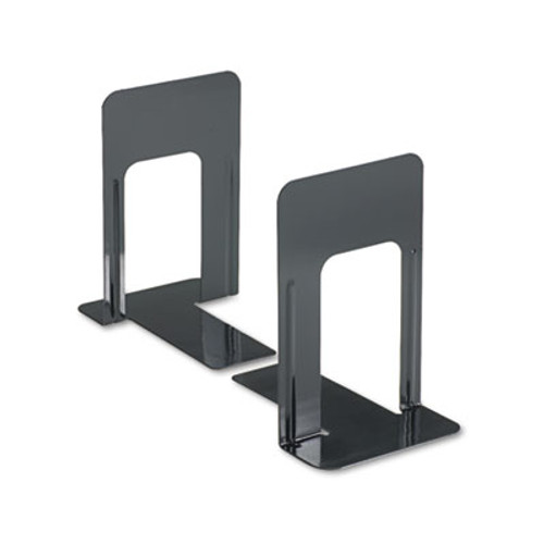 UNV54095 | UNIVERSAL OFFICE PRODUCTS