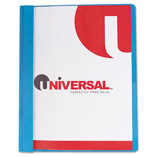 UNV56101   UNIVERSAL OFFICE PRODUCTS