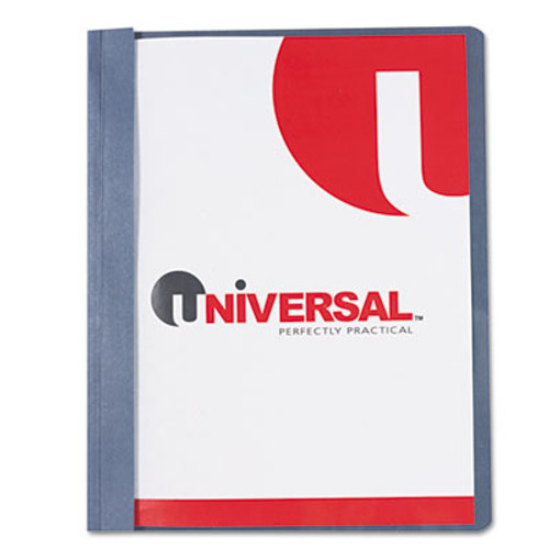 UNV56138   UNIVERSAL OFFICE PRODUCTS