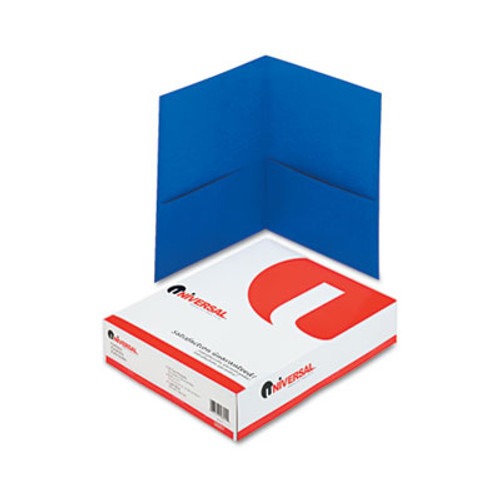 UNV56601 | UNIVERSAL OFFICE PRODUCTS