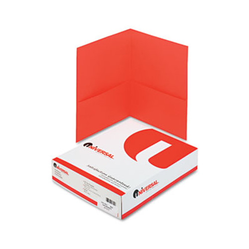 UNV56611 | UNIVERSAL OFFICE PRODUCTS