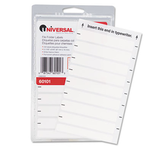 UNV60101 | UNIVERSAL OFFICE PRODUCTS