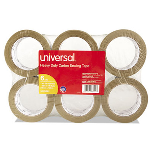 UNV63501 | UNIVERSAL OFFICE PRODUCTS