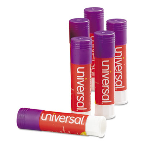 UNV74748 | UNIVERSAL OFFICE PRODUCTS