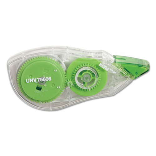 UNV75606 | UNIVERSAL OFFICE PRODUCTS