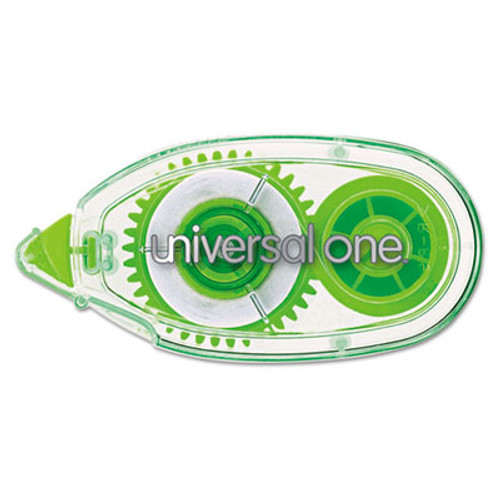 UNV75614 | UNIVERSAL OFFICE PRODUCTS