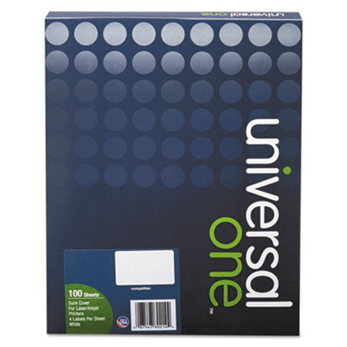 UNV80220   UNIVERSAL OFFICE PRODUCTS