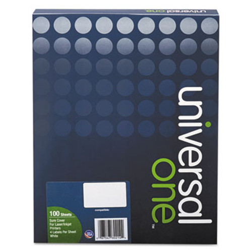 UNV80222   UNIVERSAL OFFICE PRODUCTS