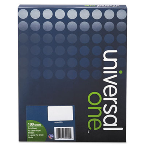 UNV81210   UNIVERSAL OFFICE PRODUCTS