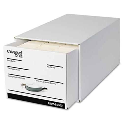 UNV85300 | UNIVERSAL OFFICE PRODUCTS