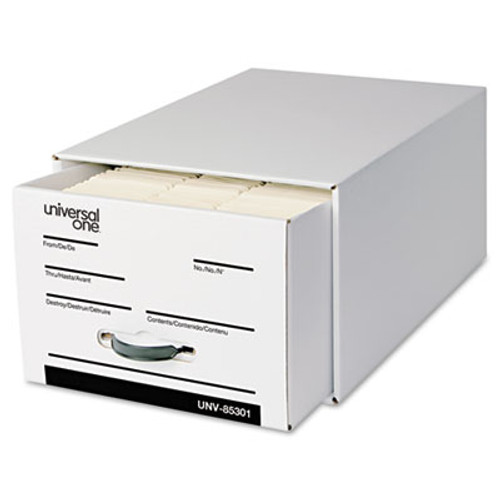 UNV85301 | UNIVERSAL OFFICE PRODUCTS