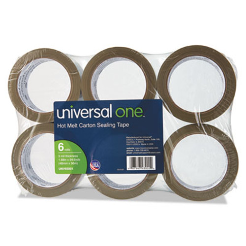 UNV93001 | UNIVERSAL OFFICE PRODUCTS