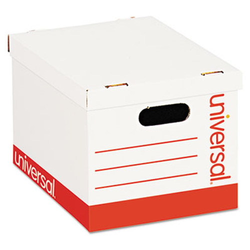 UNV95223 | UNIVERSAL OFFICE PRODUCTS