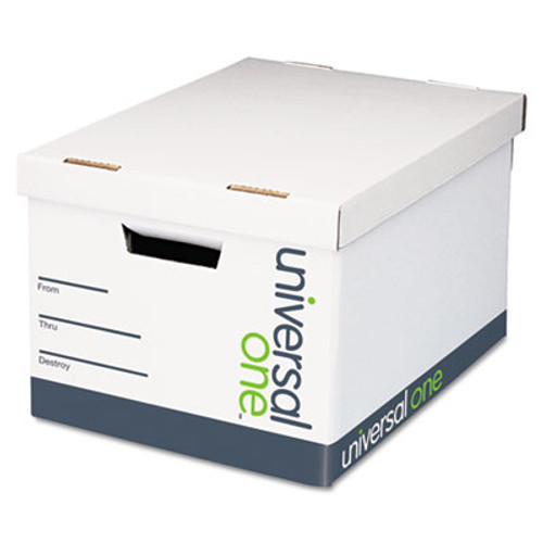 UNV952244 | UNIVERSAL OFFICE PRODUCTS