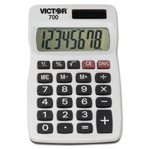 VCT700 | VICTOR TECHNOLOGIES