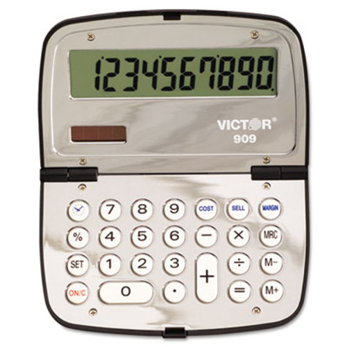 VCT909 | VICTOR TECHNOLOGIES