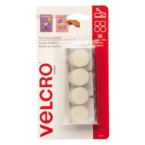 VEK91639 | VELCRO USA, INC