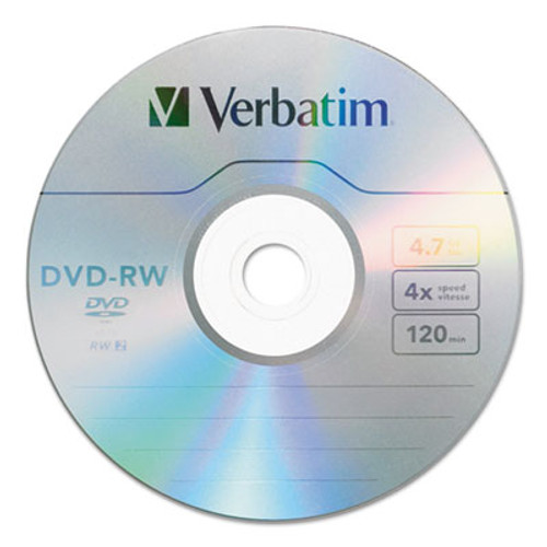 VER95179 | VERBATIM CORPORATION