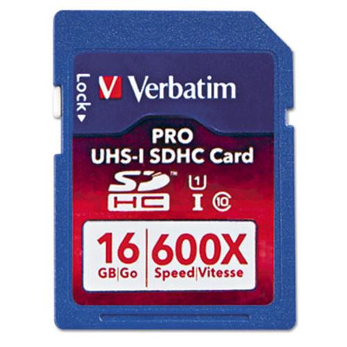 VER98046   VERBATIM CORPORATION
