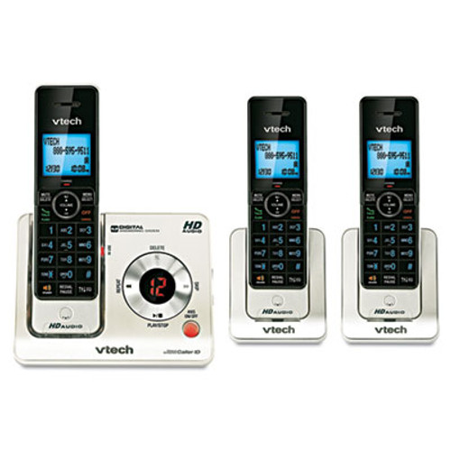 VTELS64253 | VTECH COMMUNICATIONS