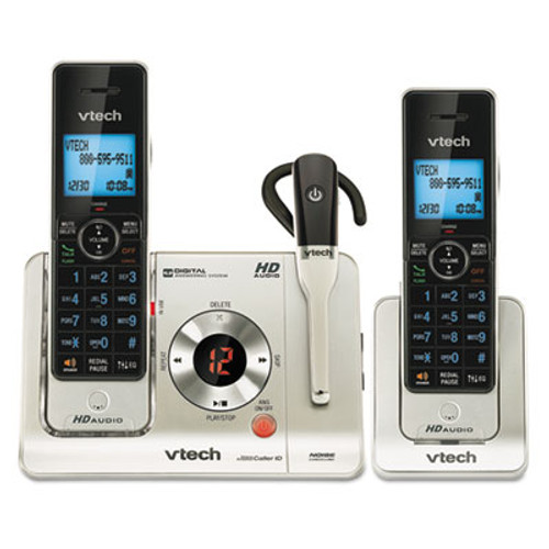 VTELS64753 | VTECH COMMUNICATIONS