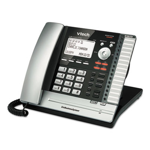 VTEUP406 | VTECH COMMUNICATIONS