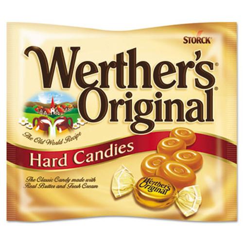 WRT039856 | Werther`s Original