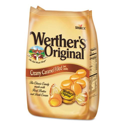 WRT39870 | Werther`s Original