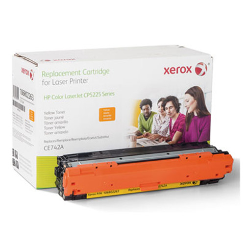 XER106R2263 | XEROX OFFICE PRINTING BUSINESS