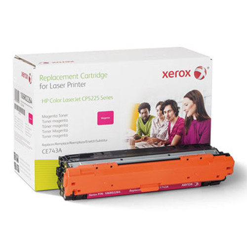 XER106R2264 | XEROX OFFICE PRINTING BUSINESS