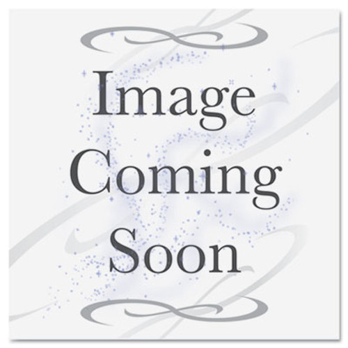 XER108R00682 | XEROX OFFICE PRINTING BUSINESS
