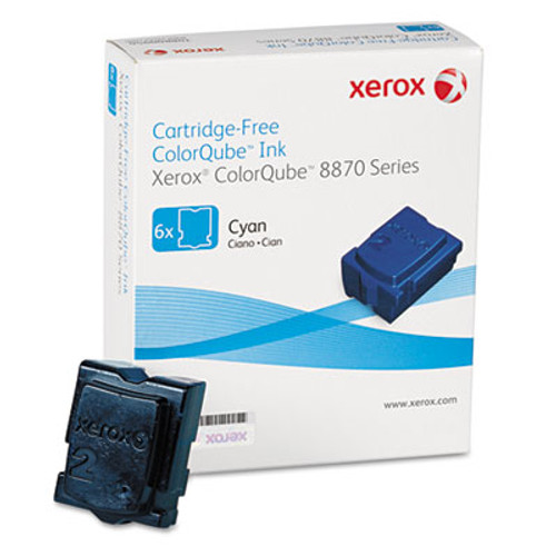 XER108R00950 | XEROX OFFICE PRINTING BUSINESS