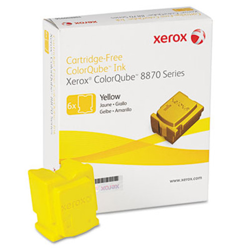 XER108R00952 | XEROX OFFICE PRINTING BUSINESS