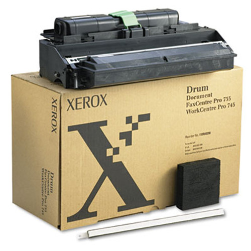 XER113R00298 | XEROX OFFICE PRINTING BUSINESS