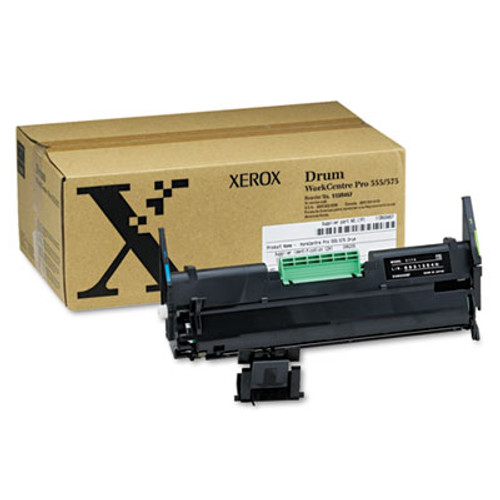 XER113R00457 | XEROX OFFICE PRINTING BUSINESS