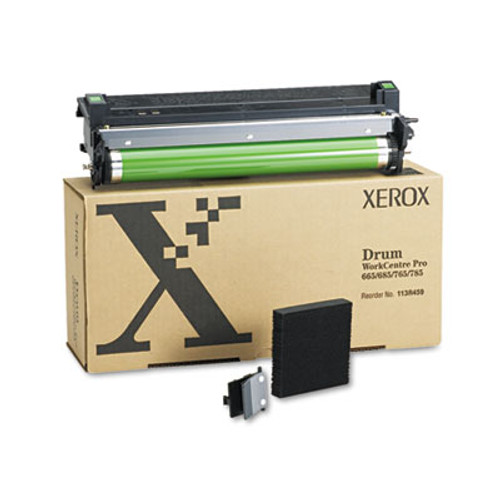 XER113R00459 | XEROX OFFICE PRINTING BUSINESS