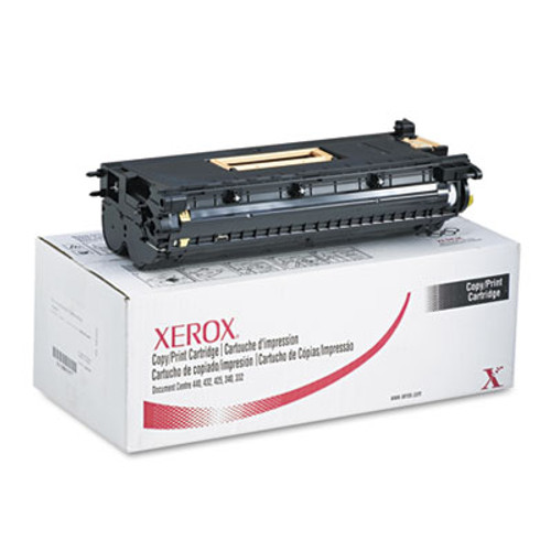 XER113R317 | XEROX OFFICE PRINTING BUSINESS