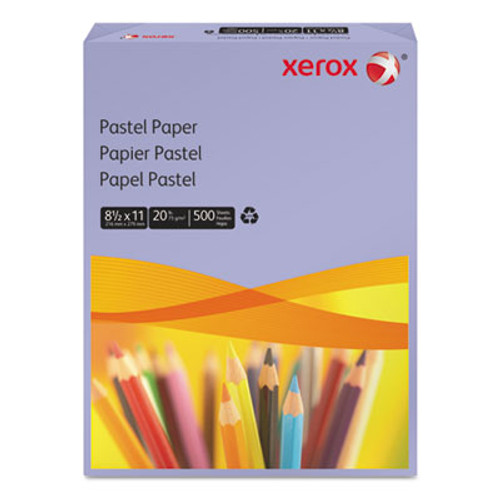 XER3R11059 | XEROX OFFICE PRINTING BUSINESS