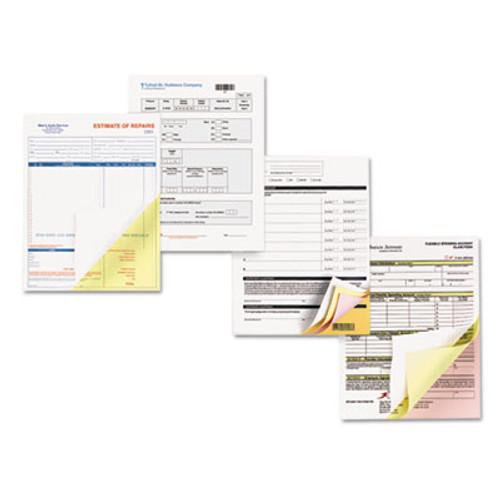 XER3R12426 | XEROX OFFICE PRINTING BUSINESS