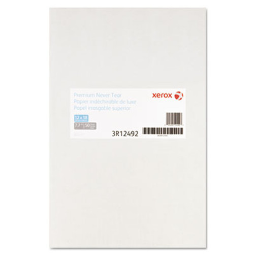 XER3R12492 | XEROX OFFICE PRINTING BUSINESS