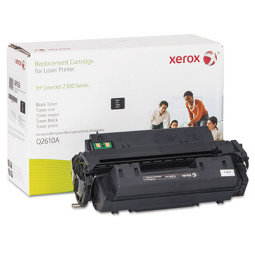 XER6R936 | XEROX OFFICE PRINTING BUSINESS