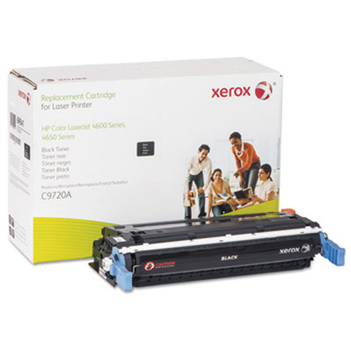 XER6R941 | XEROX OFFICE PRINTING BUSINESS