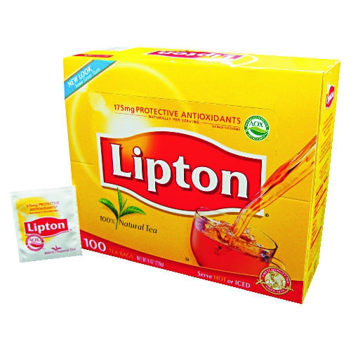 Lipton | LIP 291